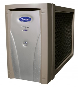 Air Cleaners Rochester NY Surrounding Areas
