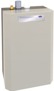 High Efficiency Boilers Rochester NY Surrounding Areas