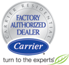 carrier-fad-logo1