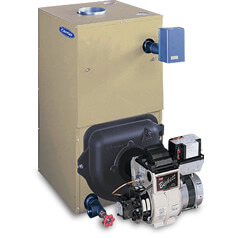 Commercial Boilers Rochester NY Surrounding Area
