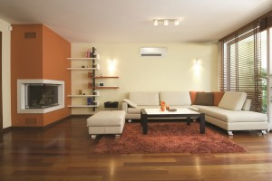 Ductless Air Conditioning Rochester NY Surrounding Areas