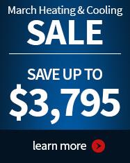march-sale-graphic