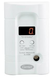Carbon Monoxide Detectors Rochester NY Surrounding Areas