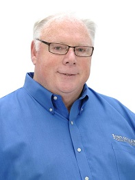 Jim Lytle Fleet Manager
