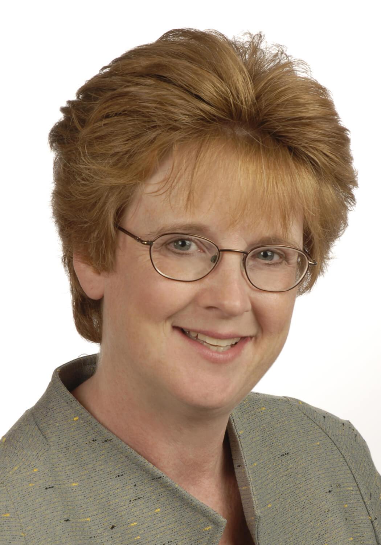 Kathy Betlem