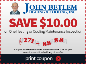 heating-cooling-maintenance
