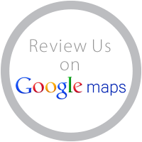 review-google-maps