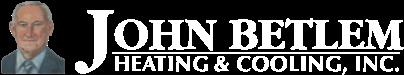 john-betlem-logo